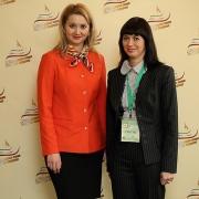II-Forum-delovykh-zhenshhin-respubliki-Tatarstan-74