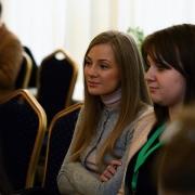 II-Forum-delovykh-zhenshhin-respubliki-Tatarstan-75