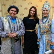 II-Forum-delovykh-zhenshhin-respubliki-Tatarstan-76