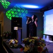 II-Forum-delovykh-zhenshhin-respubliki-Tatarstan-77