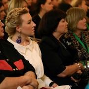 II-Forum-delovykh-zhenshhin-respubliki-Tatarstan-79