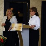II-Forum-delovykh-zhenshhin-respubliki-Tatarstan-8