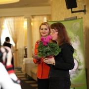 II-Forum-delovykh-zhenshhin-respubliki-Tatarstan-80
