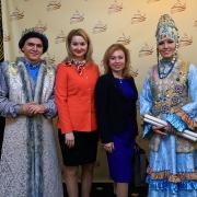 II-Forum-delovykh-zhenshhin-respubliki-Tatarstan-81