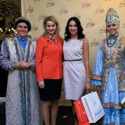 II-Forum-delovykh-zhenshhin-respubliki-Tatarstan-83