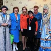 II-Forum-delovykh-zhenshhin-respubliki-Tatarstan-85
