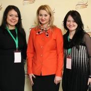 II-Forum-delovykh-zhenshhin-respubliki-Tatarstan-86