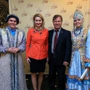 II-Forum-delovykh-zhenshhin-respubliki-Tatarstan-87