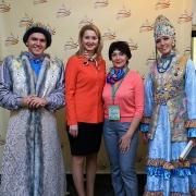 II-Forum-delovykh-zhenshhin-respubliki-Tatarstan-91