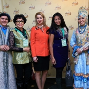 II-Forum-delovykh-zhenshhin-respubliki-Tatarstan-92