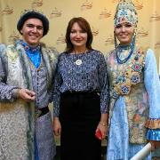 II-Forum-delovykh-zhenshhin-respubliki-Tatarstan-95