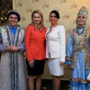 II-Forum-delovykh-zhenshhin-respubliki-Tatarstan-96