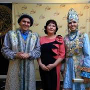 II-Forum-delovykh-zhenshhin-respubliki-Tatarstan-97
