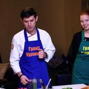 II-Forum-delovykh-zhenshhin-respubliki-Tatarstan-98