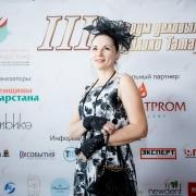 3-forum-delovykh-zhenshhin-1-1
