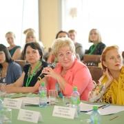 3-forum-delovykh-zhenshhin-100