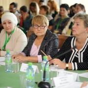 3-forum-delovykh-zhenshhin-102
