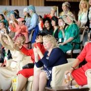 3-forum-delovykh-zhenshhin-114