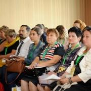 3-forum-delovykh-zhenshhin-125