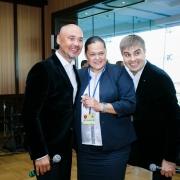 3-forum-delovykh-zhenshhin-138