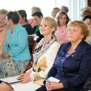 3-forum-delovykh-zhenshhin-141