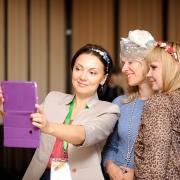 3-forum-delovykh-zhenshhin-145