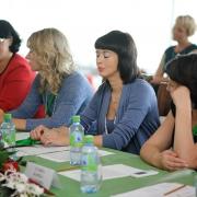3-forum-delovykh-zhenshhin-146