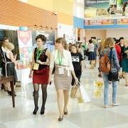 3-forum-delovykh-zhenshhin-21