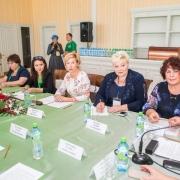 3-forum-delovykh-zhenshhin-23
