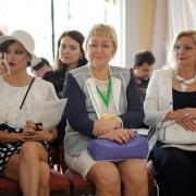 3-forum-delovykh-zhenshhin-27