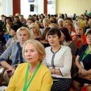 3-forum-delovykh-zhenshhin-29