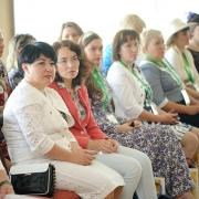 3-forum-delovykh-zhenshhin-32