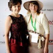3-forum-delovykh-zhenshhin-43