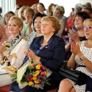 3-forum-delovykh-zhenshhin-46