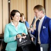 3-forum-delovykh-zhenshhin-51