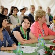 3-forum-delovykh-zhenshhin-53