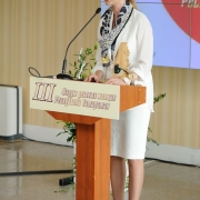 3-forum-delovykh-zhenshhin-59