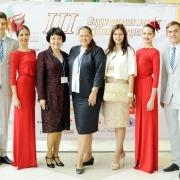 3-forum-delovykh-zhenshhin-93