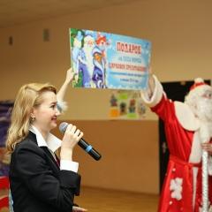 Feerichnaya-prazdnichnaya-programma-Ostorozhno-obezyanki-1