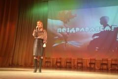 Mezhdunarodnyy-den-invalidov-1