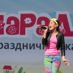 Parad-kolyasok-i-velosipedov-4