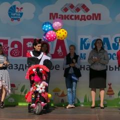 Parad-kolyasok-i-velosipedov-5