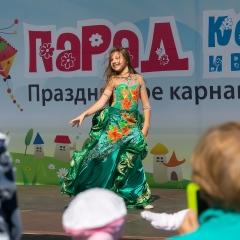 Parad-kolyasok-i-velosipedov-6