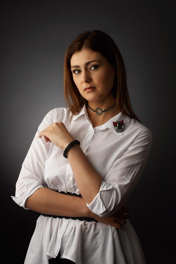 Самолдина Ирина Анатольевна